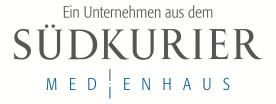 Druckerei Konstanz - Ein Unternehmen des SÜDKURIER Medienhauses