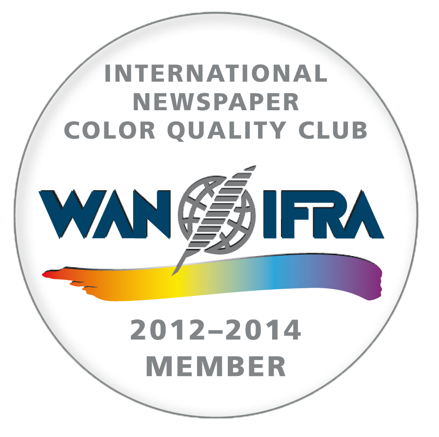 International Color Quality Club