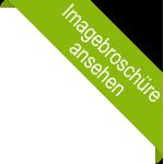 Blätterbare Version der Imagebroschüre