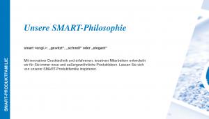 http://www.druckerei-konstanz.de/wp-content/uploads/2016/08/flipbook10-300x171.png