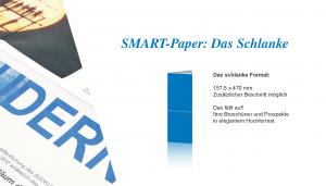 https://www.druckerei-konstanz.de/wp-content/uploads/2016/08/flipbook15-300x171.png