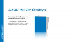 http://www.druckerei-konstanz.de/wp-content/uploads/2016/08/flipbook16-300x171.png