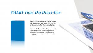 http://www.druckerei-konstanz.de/wp-content/uploads/2016/08/flipbook17-300x171.png