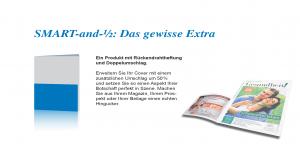 http://www.druckerei-konstanz.de/wp-content/uploads/2016/08/flipbook19-300x144.png