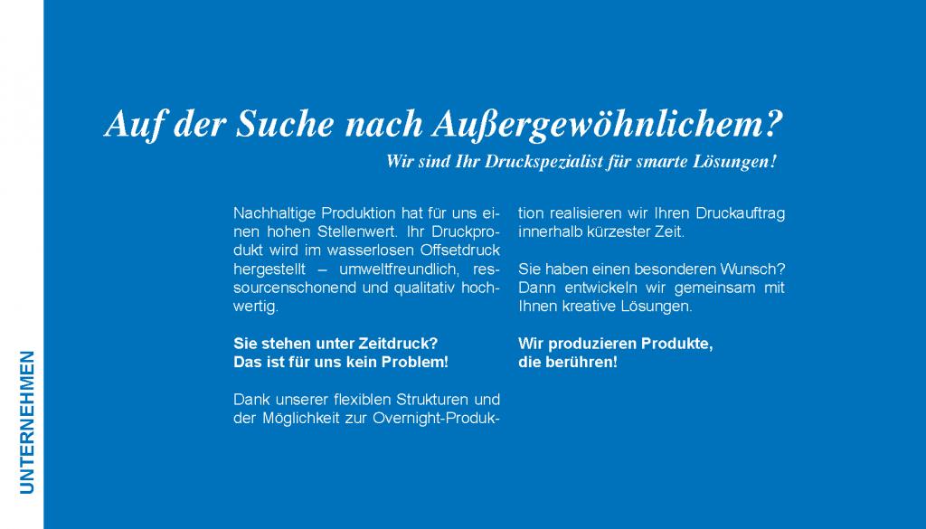 https://www.druckerei-konstanz.de/wp-content/uploads/2016/08/flipbook2-1024x585.png