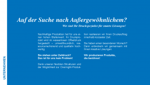 http://www.druckerei-konstanz.de/wp-content/uploads/2016/08/flipbook2-300x171.png