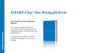 https://www.druckerei-konstanz.de/wp-content/uploads/2016/08/flipbook20-300x171.png
