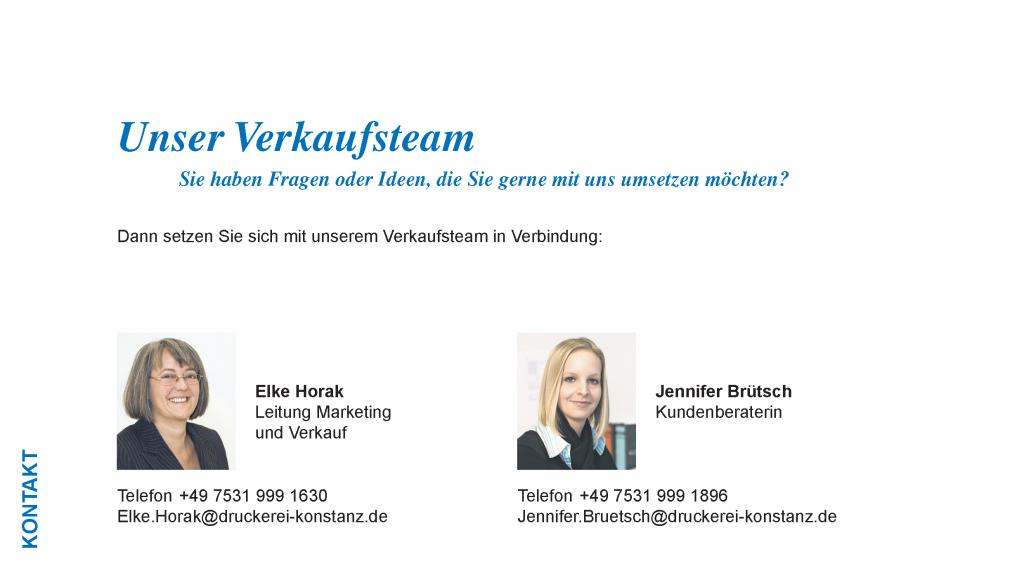 https://www.druckerei-konstanz.de/wp-content/uploads/2016/08/flipbook22-1024x587.png