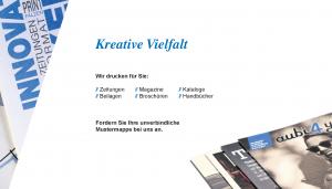 http://www.druckerei-konstanz.de/wp-content/uploads/2016/08/flipbook5-300x171.png