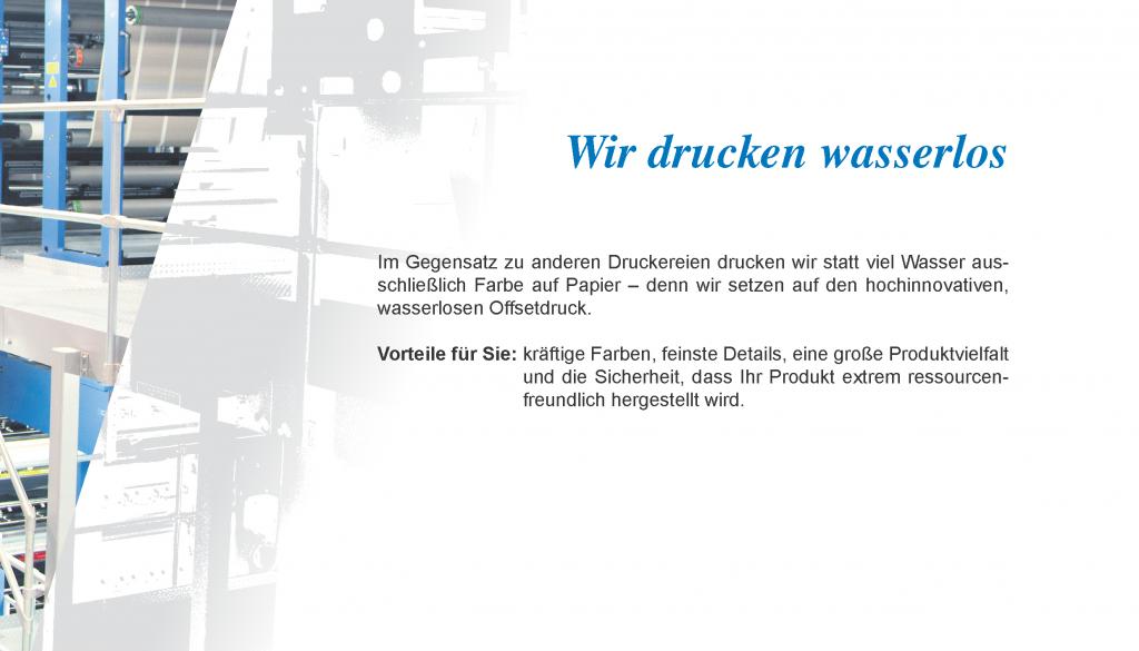 https://www.druckerei-konstanz.de/wp-content/uploads/2016/08/flipbook7-1024x585.png