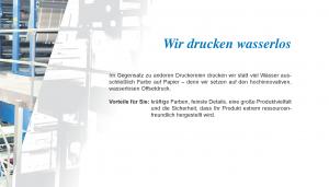 https://www.druckerei-konstanz.de/wp-content/uploads/2016/08/flipbook7-300x171.png