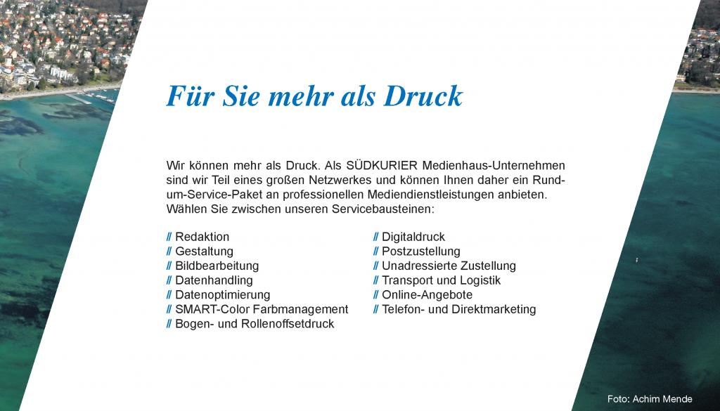 https://www.druckerei-konstanz.de/wp-content/uploads/2016/08/flipbook9-1024x585.png
