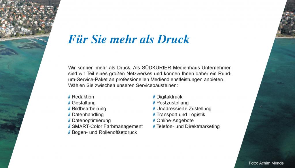 http://www.druckerei-konstanz.de/wp-content/uploads/2016/08/flipbook9-1024x585.png