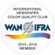 CQC WAN IFRA Member 2016-2018