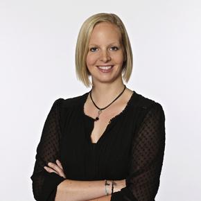 Jennifer Brütsch