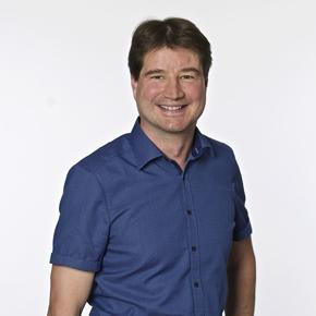 Thomas Ockenga