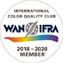 CQC WAN IFRA Member 2018-2020