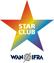 Star Club WAN IFRA